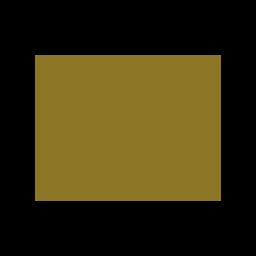 Le Kiosque Flottant - Péniche à Paris